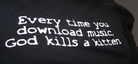 download music, mp3 download, mp3s, скачать музыку бесплатно, бесплатно скачать mp3, скачать mp3