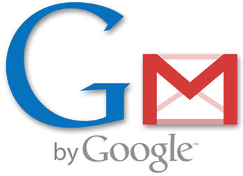 точка g, gmail, google mail, g mail